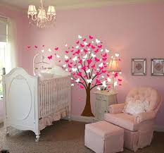 wall decals for girl bedroom large wall nursery erfly tree decal baby girl wall decals girl wall decals for girl