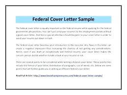Usa Jobs Cover Letter Sample Usa Jobs Sample Resume Jobs Resume
