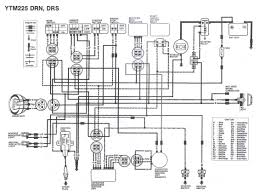 wiring diagram for 1980 yamaha ch 50cc wire schematic wiring diagram components