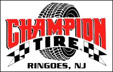 <b>Kumho Crugen Premium KL33</b> Tires | Champion Tire in Ringoes, NJ