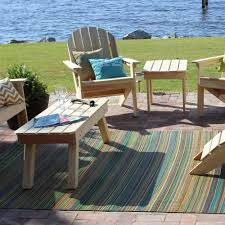 awesome outdoor patio mats outdoor rugats dfohome furniture design photos