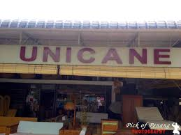 Jalan furniture Antique Fem Publishing m Sdn Bhd Furniture Shop Unicane Jalan Terengannu Georgetown top Pick