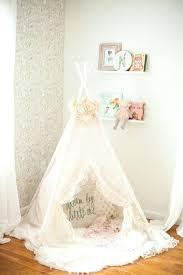 Baby Girl Room Chandelier Impressive Inspiration Design