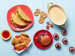 Image result for food cooked by tweens