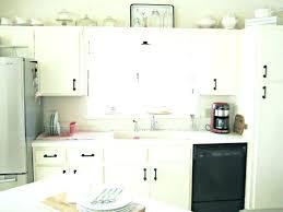 shelf above kitchen window above window shelf best kitchen shelves kitchen the sink shelf shelf above