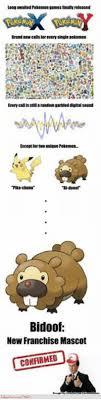 New Pokemon Bidoof Memes Cost Memes 200 Memes Its Memes