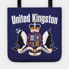 United Kingston