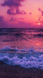 Beautiful Sunset View Wallpapers - Top ...