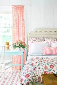 Small Cottage Bedrooms 17 Best Ideas About Country Bedroom Decorations On Pinterest