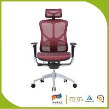 office chair controls china wire control mechanism executive office mesh chair chair controls