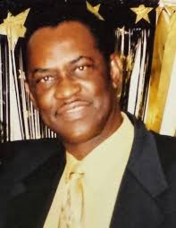 Obituary for Bennie Ruffin, Jr.