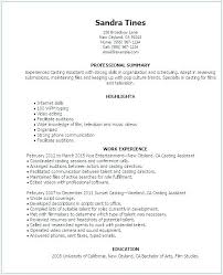 Acting Resume Template Gorgeous Resume Template For Actors Actors Resume Example Here Are Actors