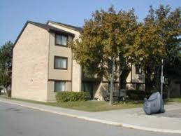 Captivating 3+ Bedroom Apartment For Rent In Scarborough
