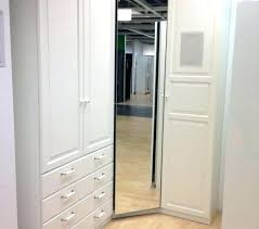 wardrobe closets s for closet ikea canada bedroom