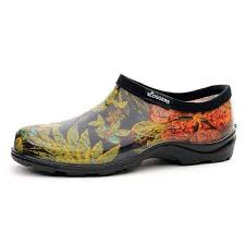 hunter garden clogs. Hunter Garden Clogs Creative Ladies Wellies Designer Rubber Wellingtons Ankle Shoes .