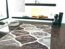 oversized bath rug black bathroom rugs black bathroom mats bathroom mats target bathroom bath mats target oversized bath rug