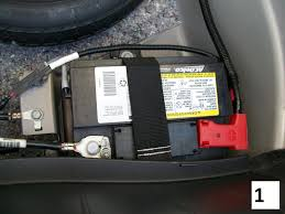 how to install an aftermarket cruise control chevy cobalt forum remove fuse box kick panel held in 3 snaps so just pull straight towards you at bottom