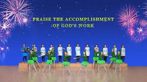 full praise latin dance praise the accomplishment of god s full praise latin dance praise the accomplishment of god s work