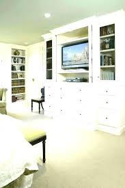 built in tv cabinet design cabinet for bedroom bedroom cabinet bedroom cabinet cabinet for bedroom master