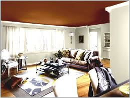 Two Tone Living Room Paint Living Room Color Combinations Two Tone Incredible Two Tone
