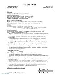 Resume Cover Letter For Lpn Here Are Sample Resume For Template Free Samples Cover Letter Lpn