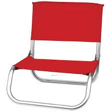 costco rocking chair chair bike carrier beach chair beach chairs go outdoorsbeach chair