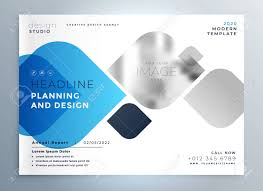 Coverpage Template Business Cover Page Template Design For Your Brand In Creative