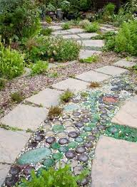 large size of nifty garden ideasred stones also garden decorative landscape gravel together with garden