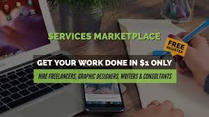lance writer jobs online legit writing jobs online resume  online jobs posting service marketplace site hiring lancers jobs online services marketplace work hire lancers on academic writing job