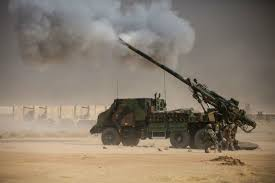 defeat in war. defeat as victory how the islamic state will rely on hijrah to claim a win in war