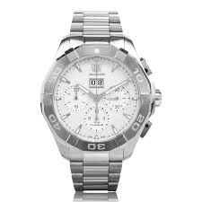 tag heuer aquaracer watches the watch gallery® tag heuer aquaracer 300m steel mens watch cay211y ba0926