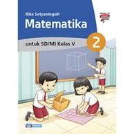 Buku siswa kurikulum 2013 kelas 5 semester 2 tema 9 lingkungan sahabat kita (download). Jawaban Matematika Kelas 5 Kurikulum 2013 Ilmusosial Id