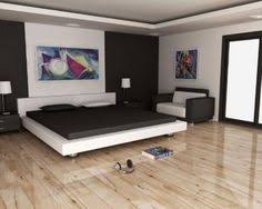 Image Bedroom Designs Wooden Flooring Bedroom Flooring For Different Rooms Kitchen Flooring Bathroom Ideas Bedroom Wooden Floor Kitchen Pinterest 13 Best Bedroom Wooden Floor Ideas Images Master Bedroom Bedroom