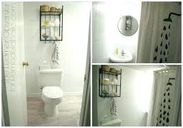 Can I Paint Bathroom Tile Interesting Can You Paint Bathroom Tile In The Shower R Bathroom Paint Over