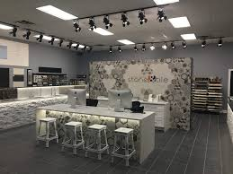 Kitchen And Bath Tile Stores Tile Store Tile Shop In Ann Arbor 3000 Different Styles Of