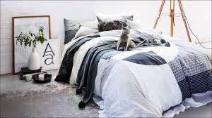 full size of bedroom magnificent target navy bedding navy blue duvet cover king plain white