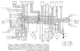 honda spree wiring diagram honda image wiring diagram 50 wire diagram honda spree 50 home wiring diagrams on honda spree wiring diagram