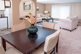 3 Bedroom Apartments Eagan Mn