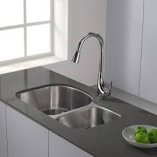 Kitchen Cool Moen Arbor Motionsense Delta Best Touch Faucet