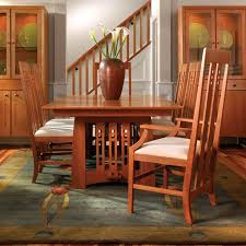 dining tables and chairs for sale in laguna. marvelous stickley dining room chairs 33 in modern with tables and for sale laguna o