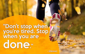 Image result for running quotes motivation