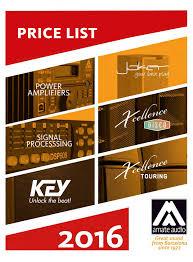 Graphic Design Price List 2016 Price List Rsl Group Manualzz Com