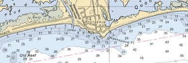 Tide Chart Quonochontaug Ri Weekapaug Point Ri Weather Tides And Visitor Guide Us