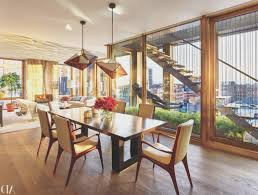 nice home dining rooms. Nice Dining Rooms In Amazing Creative Pictures Of Decorated Home Design Beautiful With Furniture G