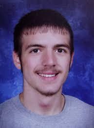 Ronald Leroy Ivan Lowe Jr. (1989-2007) - Find A Grave Memorial