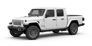 2020 Jeep Colors Chart New 2020 Jeep Gladiator Color Options Addictive Desert