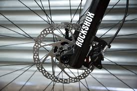 Disc Brake Adapter Chart Brakes Buying Guide Chain Reaction Cycles