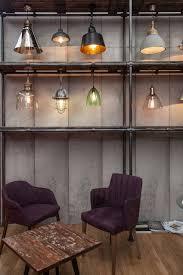 unusual lighting fixtures. Unique Lighting LightingWeird Light Fixtures Unique Ceiling Unusual Pendant Kitchen Dining  Room Bathroom Likable Design Lighting Inside