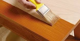 popular furniture wood. how to stain wood furniture popular a