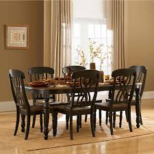 dining room ethan allen medallion sears chairs